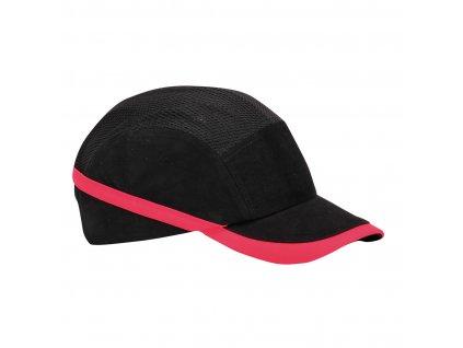 Climate Cool Bump Cap