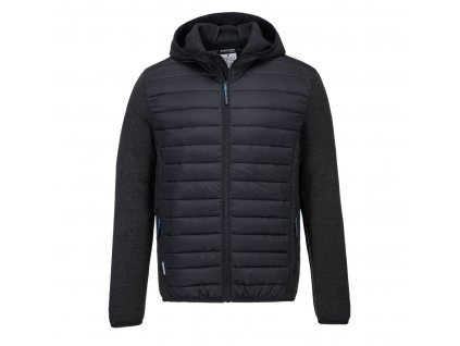 KX3 Hybrid Baffle Jacket
