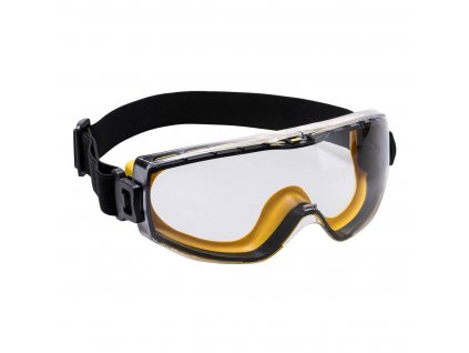 Impervious Tech Goggle PS29