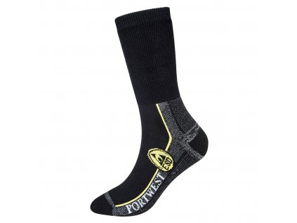 ESD Work Sock SK21