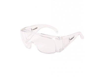 Brýle V1011E