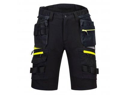 DX4 Holster Pocket Shorts