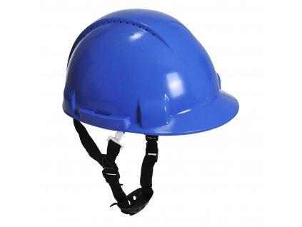 Monterosa Safety Helmet