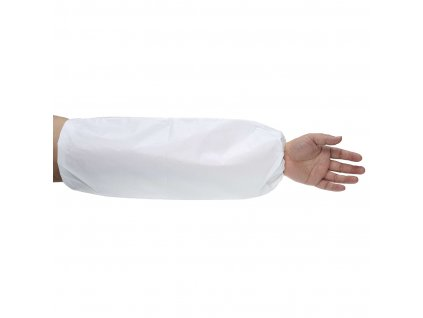 Sleeve PP/PE 60g (150)