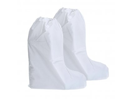 Boot Cover PP/PE 60g (200)
