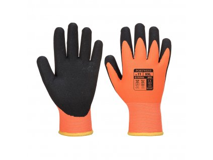 Thermo Pro Ultra Glove