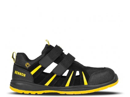 BNN RIBBON S1 ESD Sandal