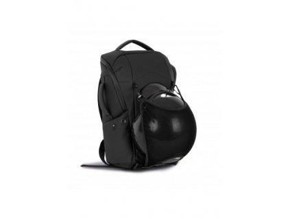 Vodotěsná taška proti krádeži
