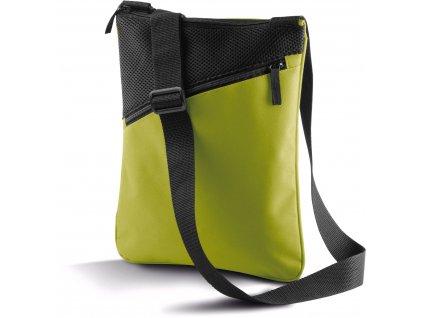 Příruční taška přes rameno