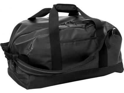 Vodoodpudivá taška Acode 1699 BAG