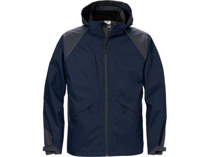 Svrchní bunda Acode WindWear 1441 ULP