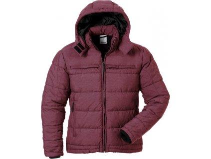 Zimní dámská bunda Acode WindWear 4017 MEL