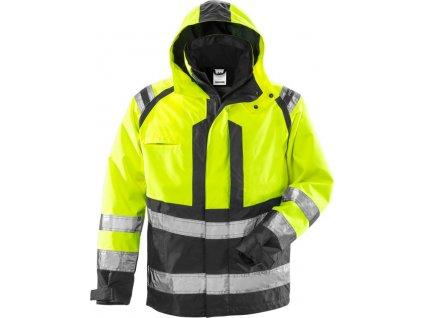 Výstražné Airtech® svrchní bunda tř. 3 4153 MPVX