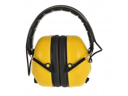 Electronic Ear Muffs EN352