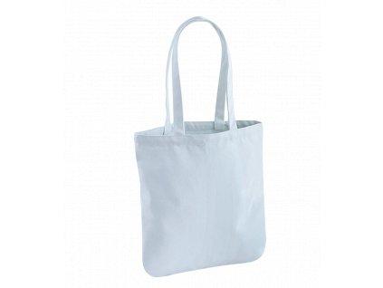 564 Plátěná taška Organic