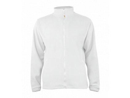 403 Fleece pánská Jacket