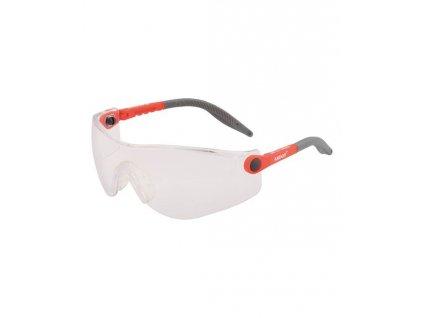 Brýle V11-000