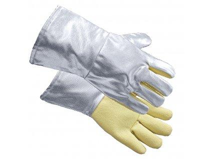 Proximity/Approach rukavice