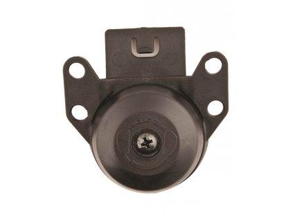 P3EV/2, 3M™ Peltor™ Uchycení k přilbě pro štít
