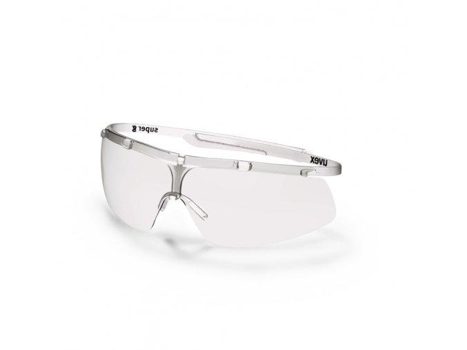 Ochranné brýle uvex super g