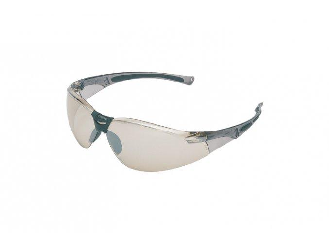 Brýle A800