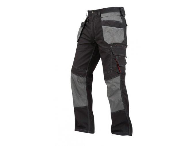 Pracovní kalhoty Lee Cooper