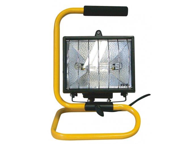 PŘENOSNÝ REFLEKTOR G3201