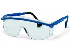 Brýle Uvex ASTROSPEC 9168.065