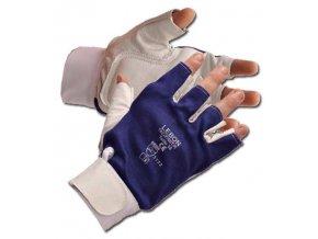 Bezprsté rukavice TAC-F-MIT-R