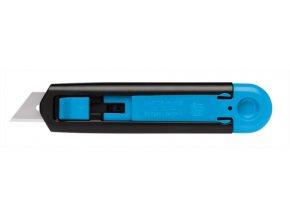 Bezpečnostní nůž SECUNORM PROFI25