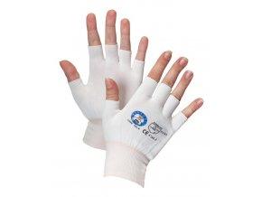 Bezprsté rukavice AERO 1308
