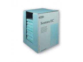 Netkaná textílie - SONTARA EC karton