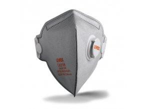 Respirátor uvex silv-Air classic 3220