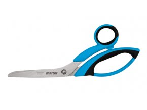 Bezpečnostní nůžky SECUMAX 564