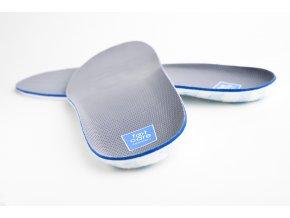 footcare COMFORT+ premium