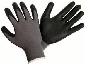 MAFLEX FOAM - univerzální rukavice