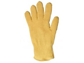 Kevlarové rukavice TACHOV