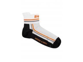 Ponožky Bennon TREK SUMMER