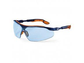 Ochranné brýle uvex i-vo