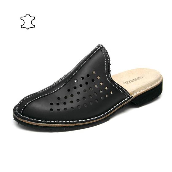 Sklářské pantofle Velikost: 41