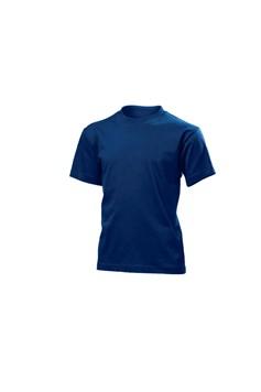 Dětské tričko Stedman Classic ST2200 Barva: 02 - námořní modrá, Velikost: XL