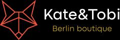 Berlin Boutique