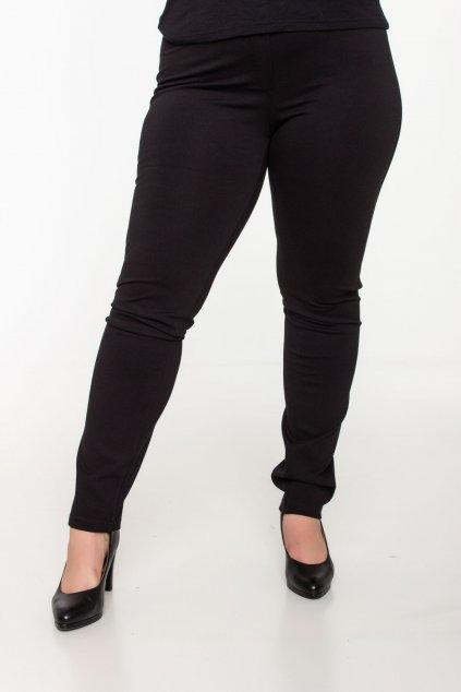Marianna nohavice čierne
