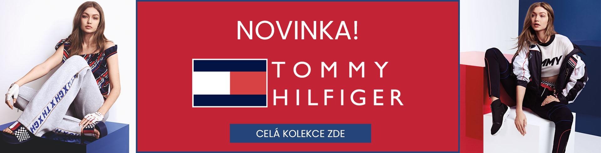 Tommy kufry