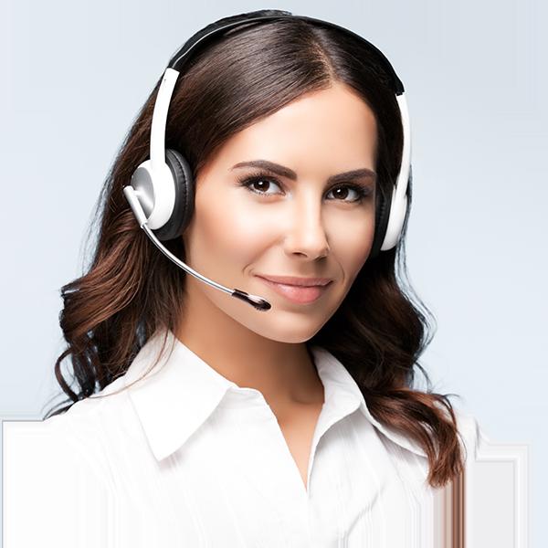 Berta Hotline
