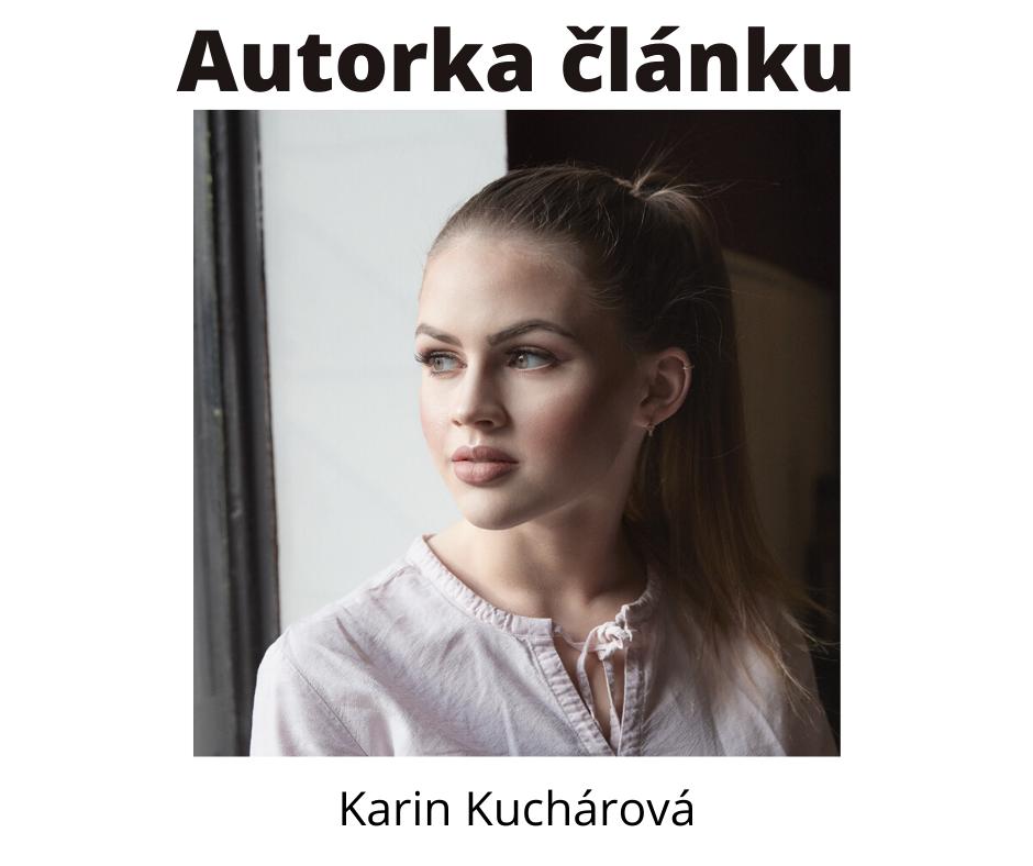 Karin Kuchárová