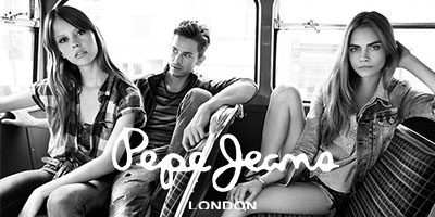 pepejeans400x200
