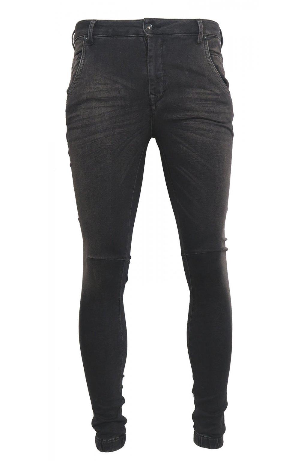 Pánské lehké džíny Pepe Jeans