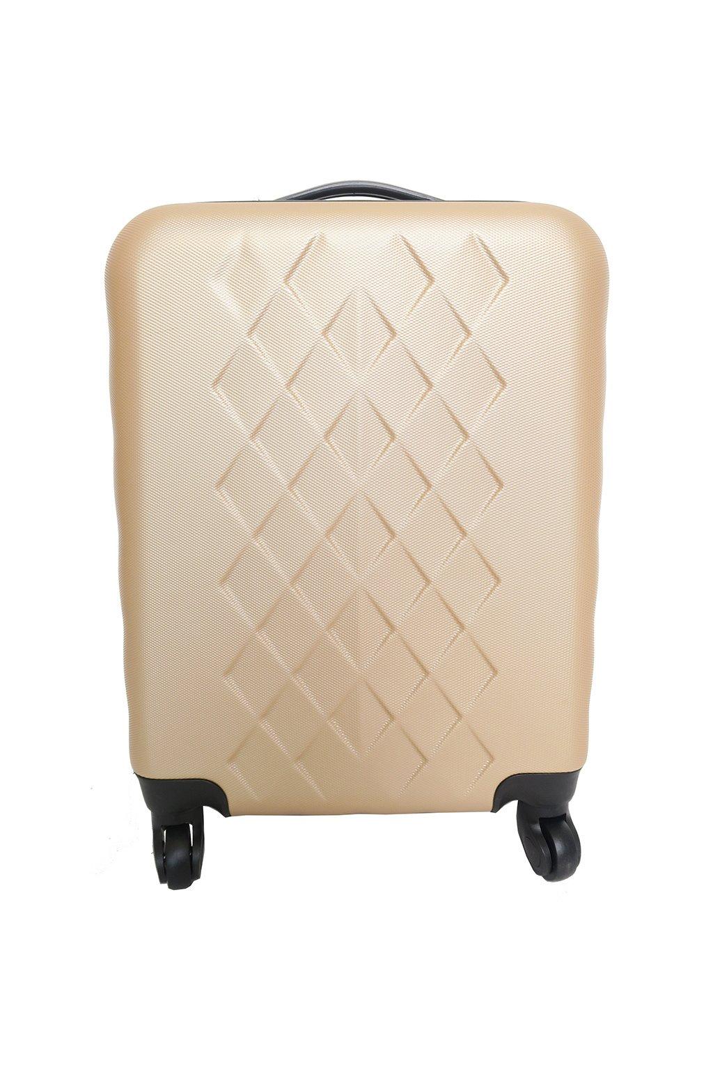 Příruční kufr Borderline JB2017-20