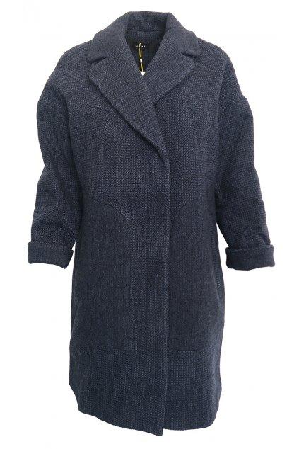 Elegantní kabát Kookaï